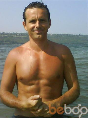 Фото мужчины Siste, Кишинев, Молдова, 37