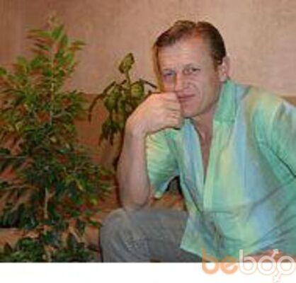 Фото мужчины baikfor, Ангарск, Россия, 36