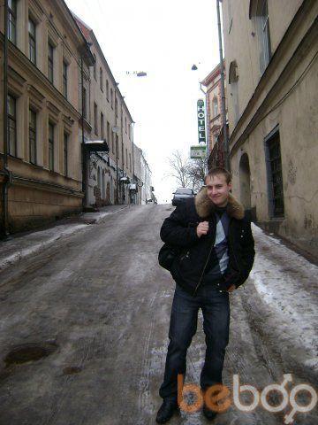 Фото мужчины nic100, Калининград, Россия, 36