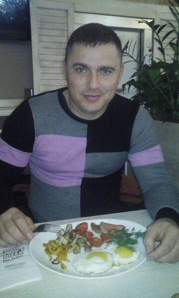 Фото мужчины виктэр, Псков, Россия, 30