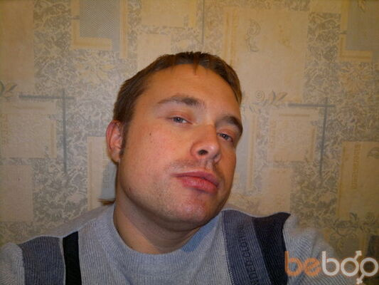 Фото мужчины ivan, Зеленоград, Россия, 33