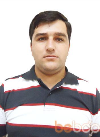 Фото мужчины arhitektor, Ашхабат, Туркменистан, 36