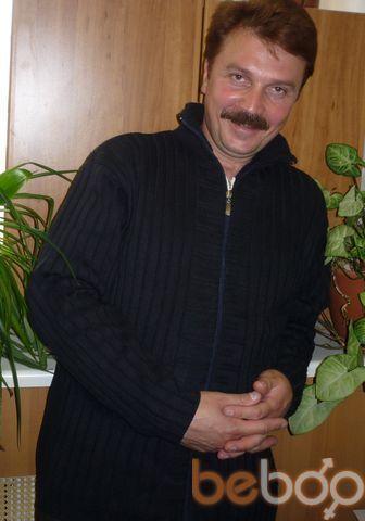 Фото мужчины Vakumba, Москва, Россия, 49