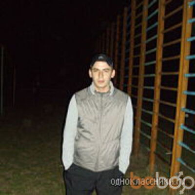Фото мужчины niku, Кишинев, Молдова, 31