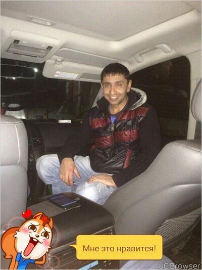Фото мужчины саша, Иркутск, Россия, 41