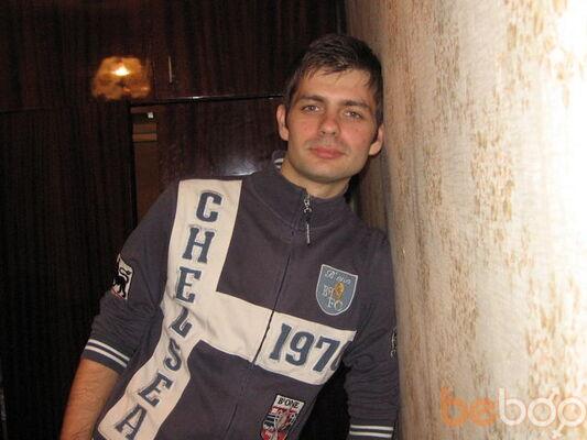 Фото мужчины SadPotatos, Киев, Украина, 33