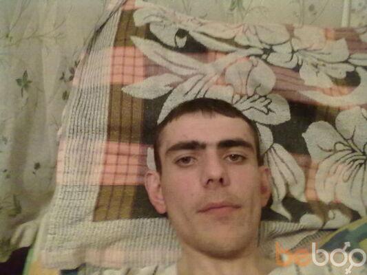 Фото мужчины dram2407, Симферополь, Россия, 36
