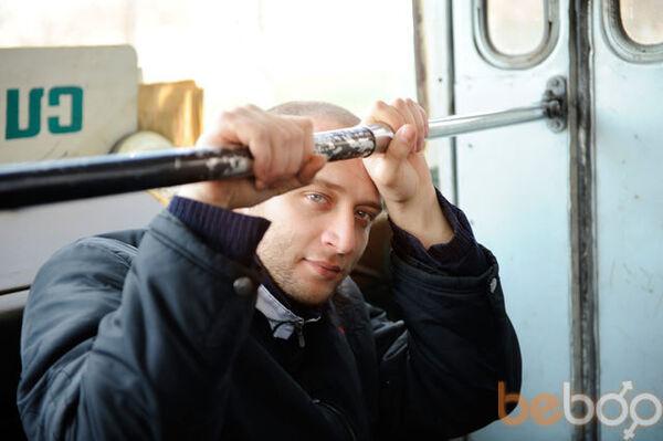 Фото мужчины Ласкающий, Днепропетровск, Украина, 31
