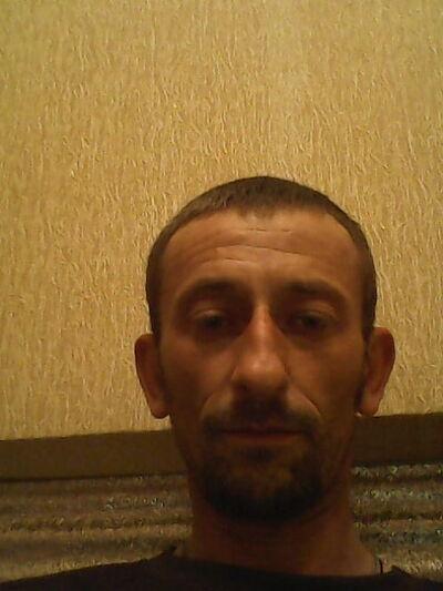 Фото мужчины Алексей, Львов, Украина, 38