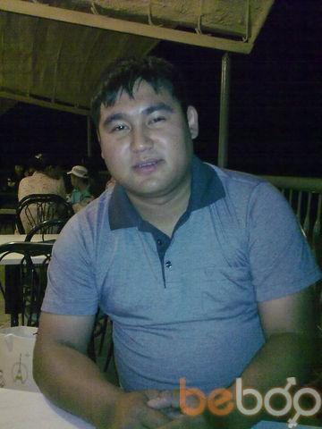 Фото мужчины Erbol, Актау, Казахстан, 32