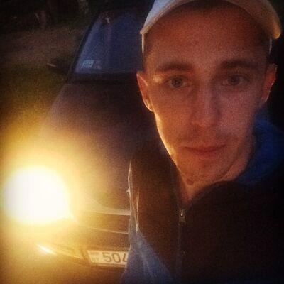 Фото мужчины Vlad, Минск, Беларусь, 24