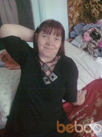 ���� ������� Natashenka, �����, ���������, 42