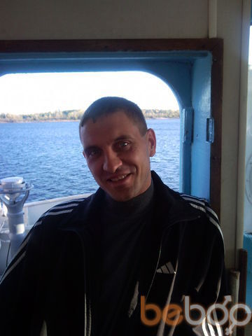 ���� ������� pavel, ���������, ������, 39