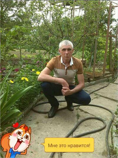 Фото мужчины Француз, Туапсе, Россия, 52