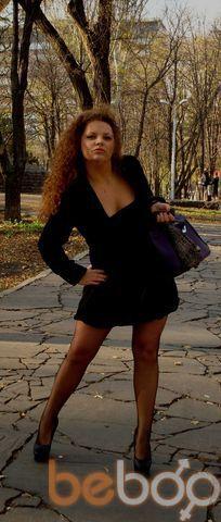 ���� ������� Valeria, ��������������, �������, 25