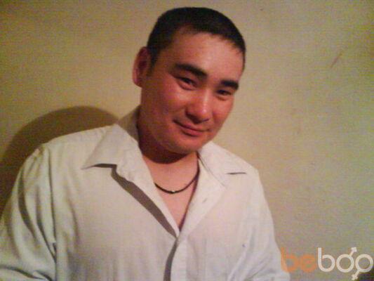 Фото мужчины Тима, Темиртау, Казахстан, 28