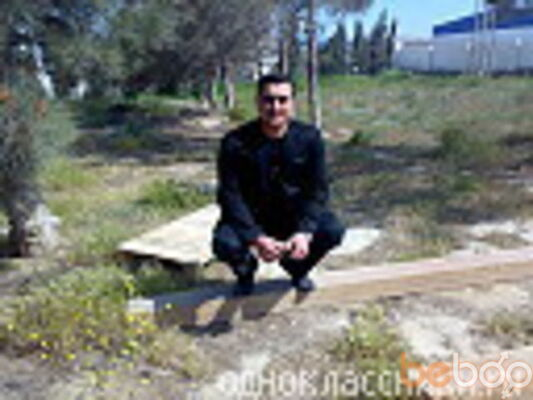 Фото мужчины SALAM, Баку, Азербайджан, 31