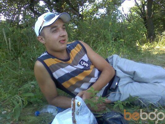 Фото мужчины lesikXXX, Торез, Украина, 27