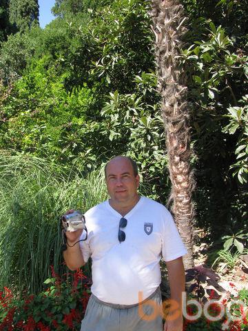 Фото мужчины Sexy Sax, Мариуполь, Украина, 43
