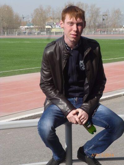 Фото мужчины александр, Ачинск, Россия, 27
