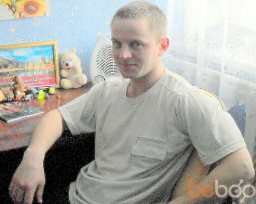 Фото мужчины Nikolay, Черкассы, Украина, 31