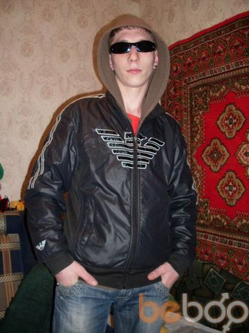 Фото мужчины проказник, Тула, Россия, 25