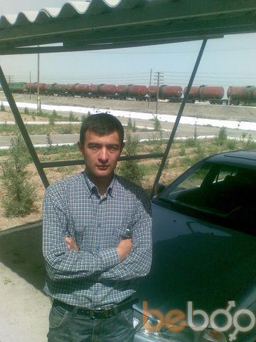 ���� ������� otash_2004, �����, ����������, 34