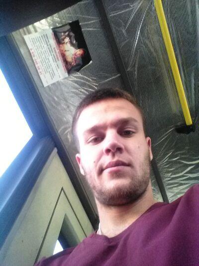 Фото мужчины Рома, Краснодар, Россия, 28