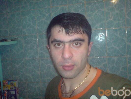 Фото мужчины 89058050770, Первоуральск, Россия, 31