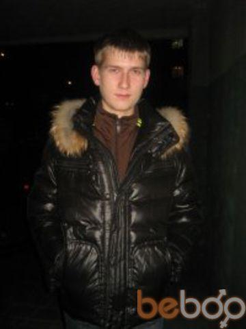 Фото мужчины 1111, Екатеринбург, Россия, 36