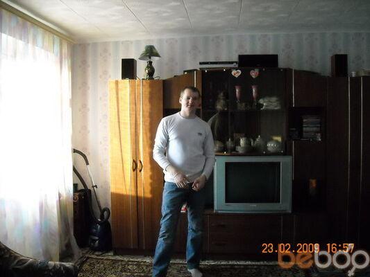 Фото мужчины друг, Павловский Посад, Россия, 33