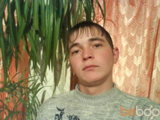 Фото мужчины web26, Уссурийск, Россия, 30