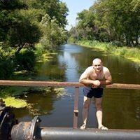 Фото мужчины Сергей, Черкассы, Украина, 36