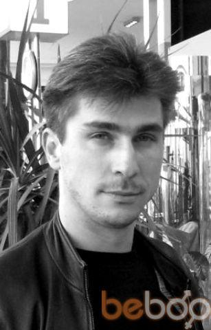 Фото мужчины Foxx, Алматы, Казахстан, 35