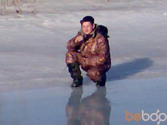 Фото мужчины Gurav86, Самара, Россия, 30