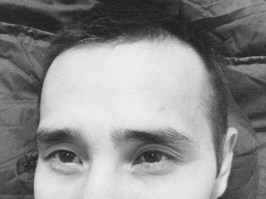Фото мужчины Сакен, Актобе, Казахстан, 32