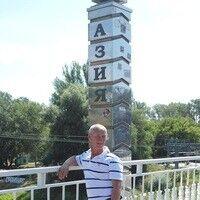 Фото мужчины Виктор, Ижевск, Россия, 47