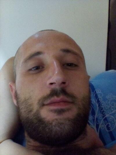 Фото мужчины Саша, Домодедово, Россия, 29
