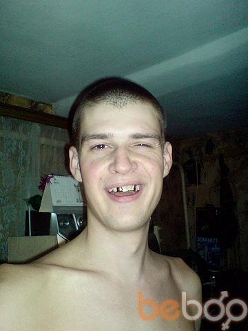 Фото мужчины mitjndr, Воронеж, Россия, 31