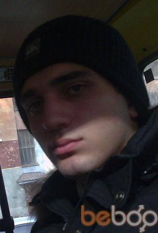 Фото мужчины Gor Frghoyan, Ереван, Армения, 24