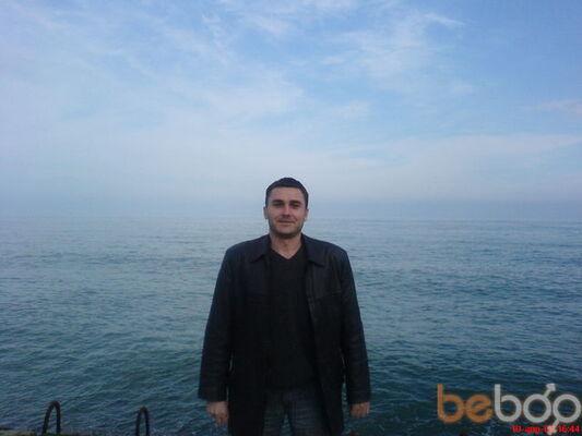 Фото мужчины optemist, Киев, Украина, 40
