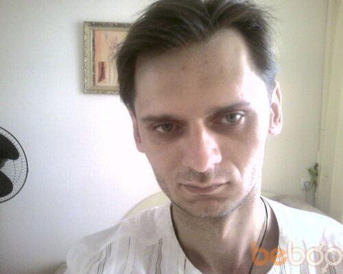 Фото мужчины bakor, Донецк, Украина, 38