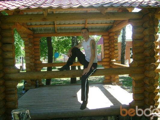 Фото мужчины Решка, Красногвардейское, Россия, 30