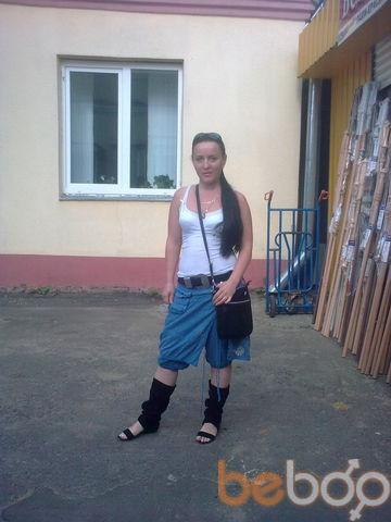 Фото девушки лорик, Жлобин, Беларусь, 41