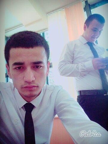 Фото мужчины MRX, Ташкент, Узбекистан, 20