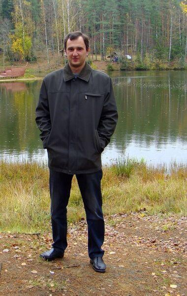Фото мужчины Константин, Санкт-Петербург, Россия, 33