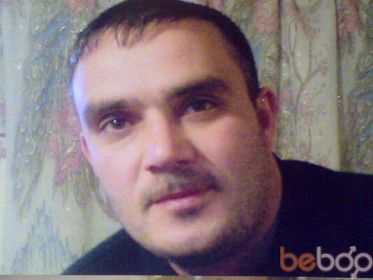 Фото мужчины conibravo, Баку, Азербайджан, 40
