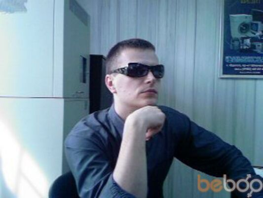 ���� ������� gerasimov, ������, �������, 34