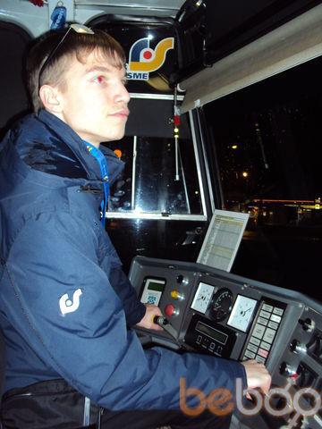 Фото мужчины markan777, Рига, Латвия, 28
