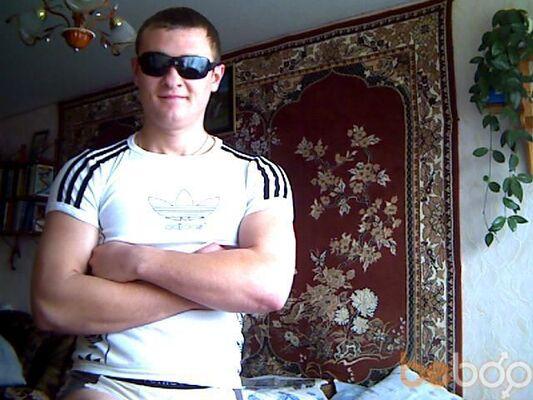 Фото мужчины DEDUJI9I, Минск, Беларусь, 26